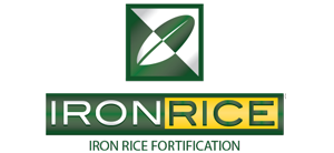 iron rice large