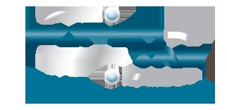 SuperTab®   Wright Granulation & Tableting Technology